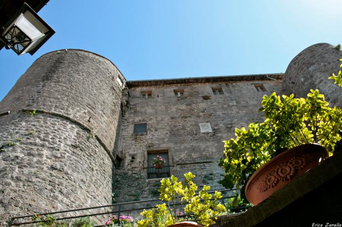 Castello della Rovere.jpg