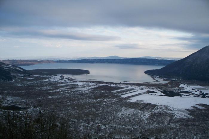 Lago di Vico, 5 Febbraio 2012.jpg