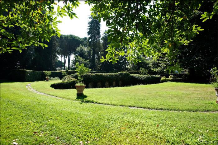 Villa Lina.jpg