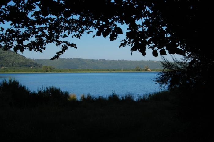 lago-di-vico-017.jpg